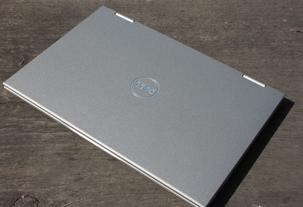 laptop dell inspiron 5379