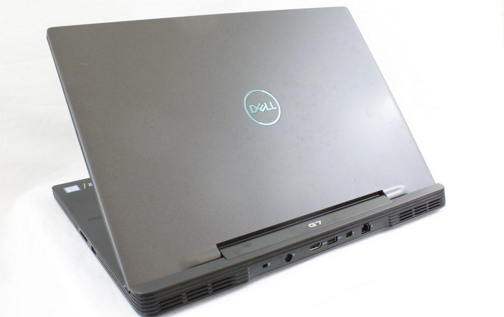 laptop dell g7 7790