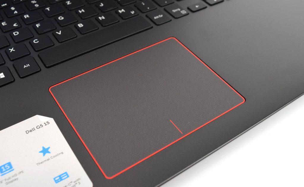 laptop dell g5 15 5587