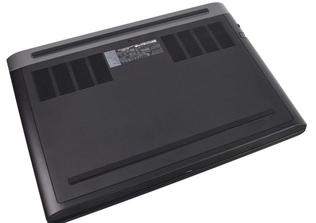 laptop dell g5 5587
