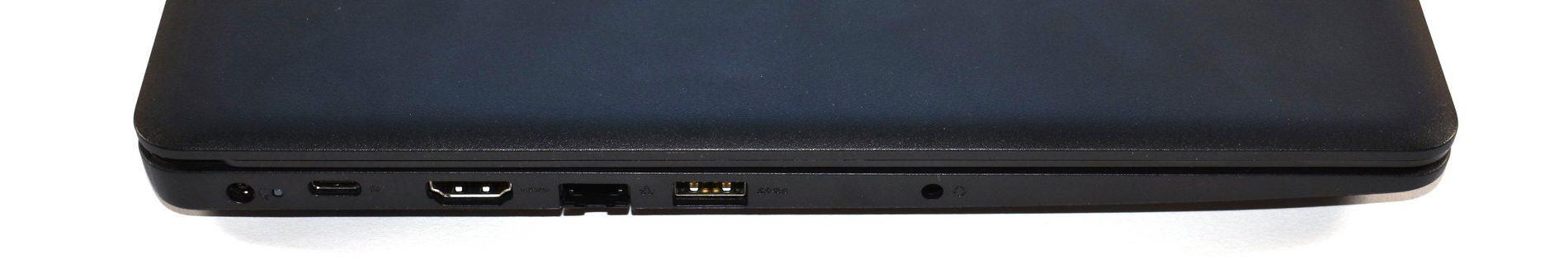 đánh giá laptop dell latitude 3490