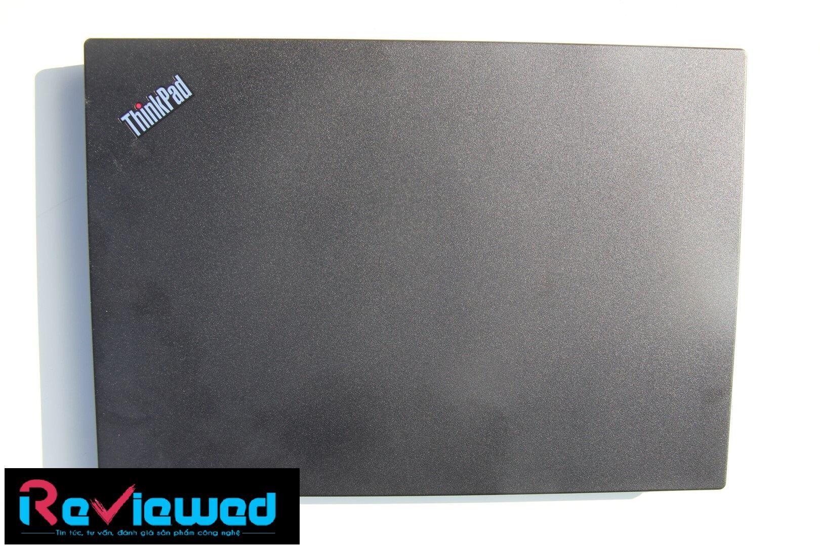 laptop lenovo thinkpad l490