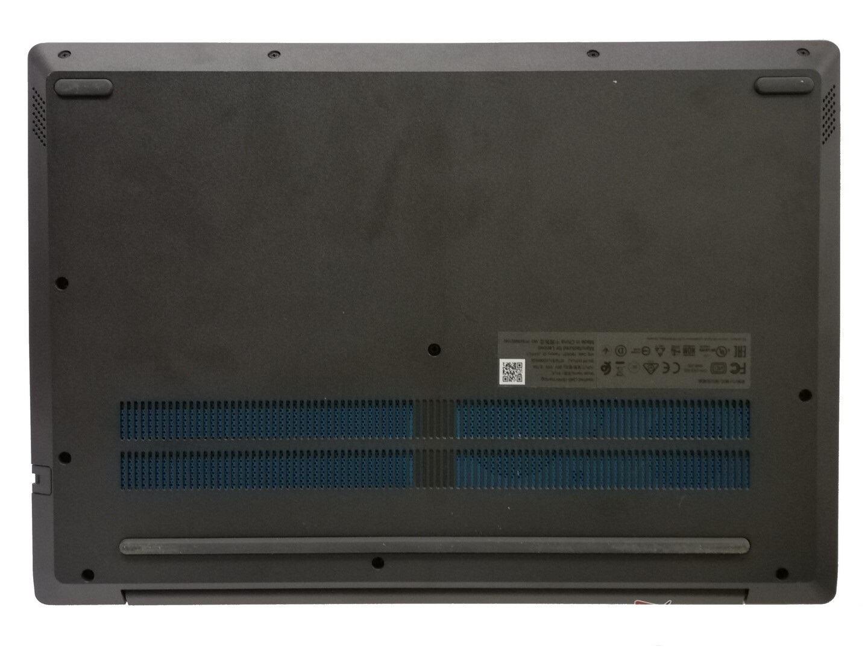 đánh giá Lenovo Ideapad L340-15IRH