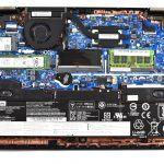 đánh giá Lenovo Thinkpad L390