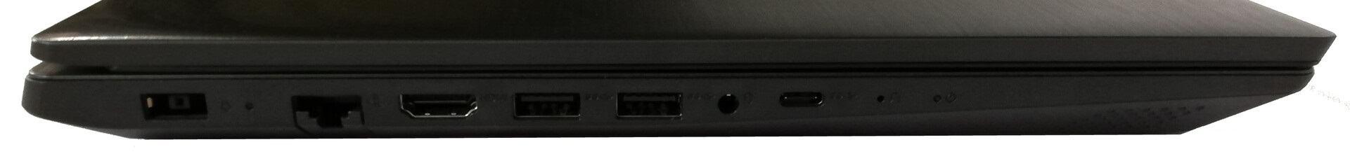 Lenovo Ideapad L340-15IRH