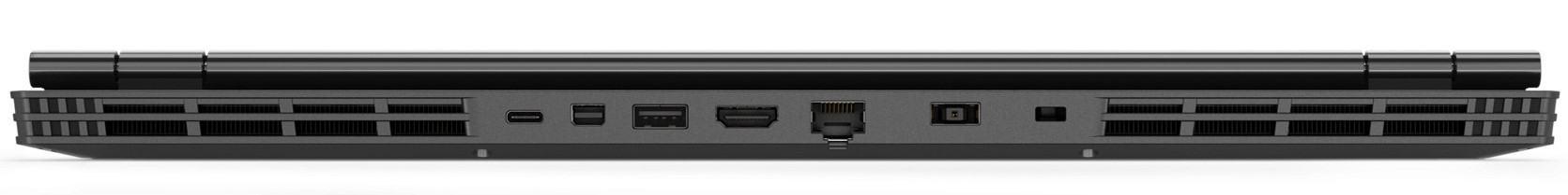 review Lenovo Legion Y540-15IRH