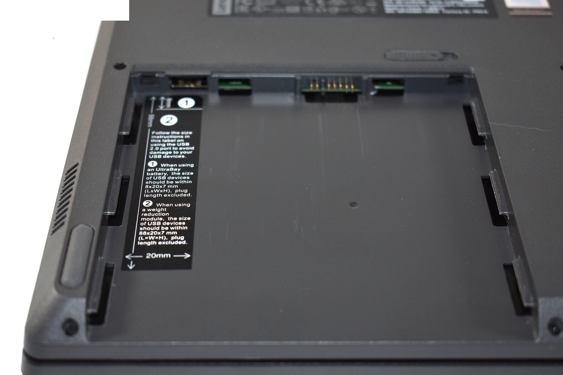 review Lenovo V330-14IKB