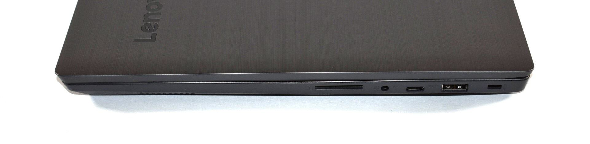 đánh giá Lenovo V330-14IKB