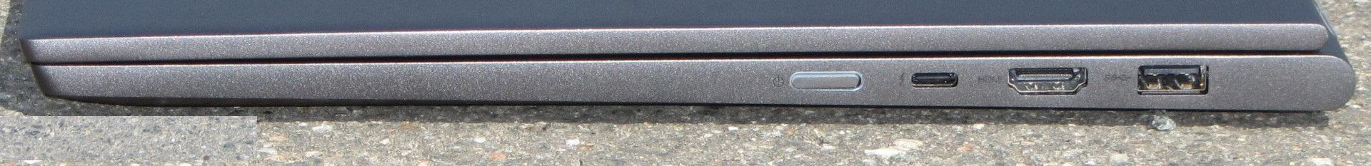 đánh giá Lenovo Yoga 730-15IKB