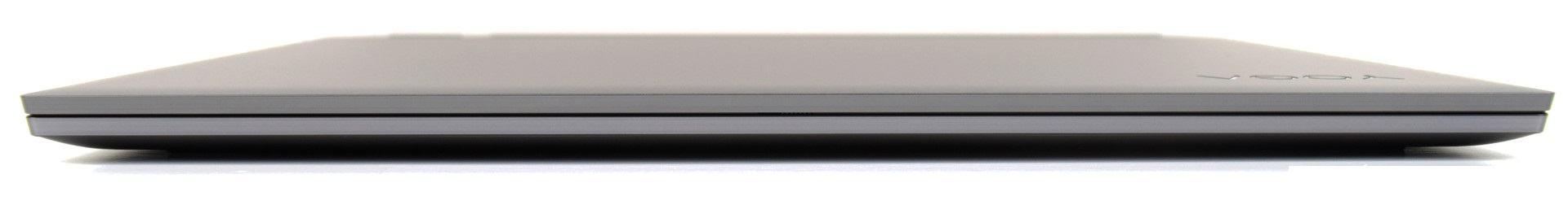 review Lenovo Yoga C930