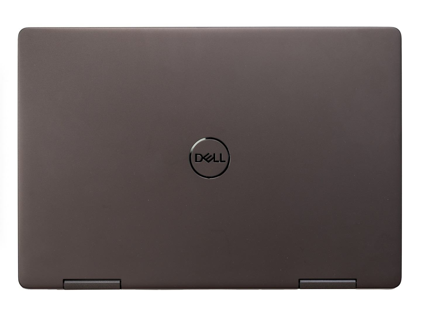 Dell Inspiron 13 7386 2 in 1
