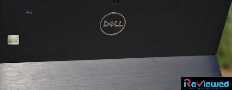 Dell Latitude 5290 2 in 1