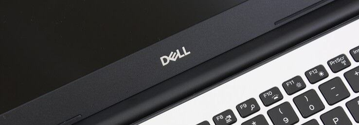 Dell nspiron 15 5585