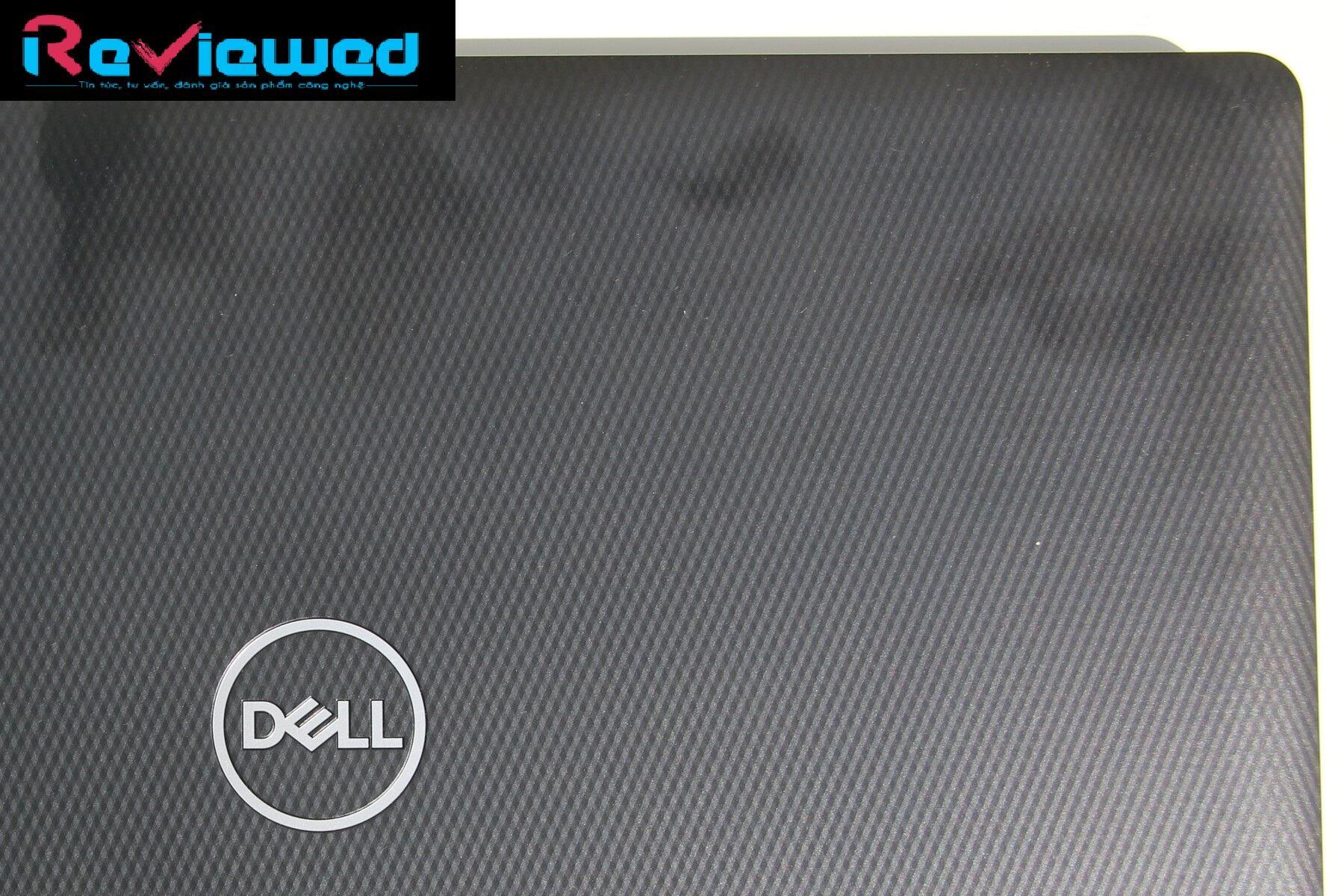 Dell Inspiron 15 3585