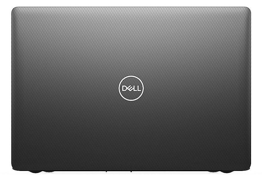 đánh giá Dell Inspiron 15 3585