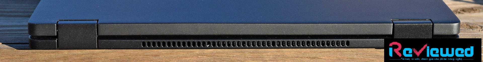 Dell Latitude 7390 2 in 1