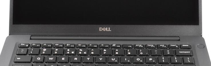 Dell Latitude 7300