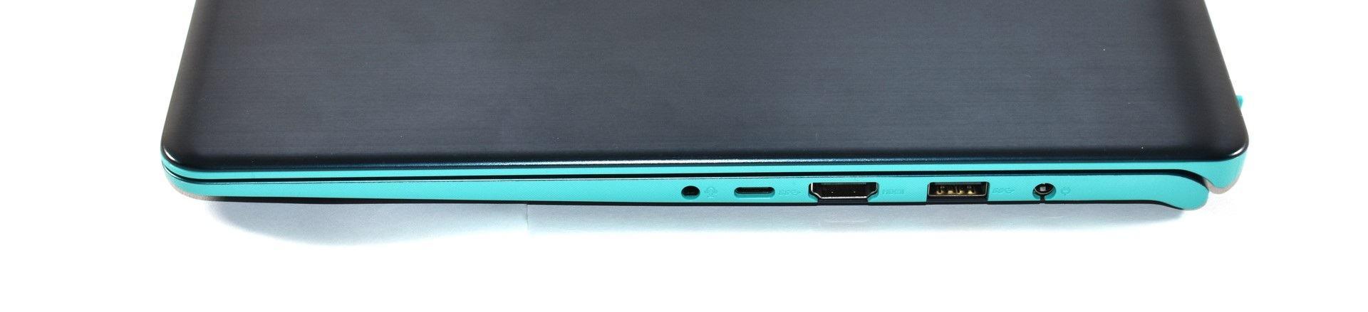 đánh giá laptop Asus VivoBook S15 S530UN