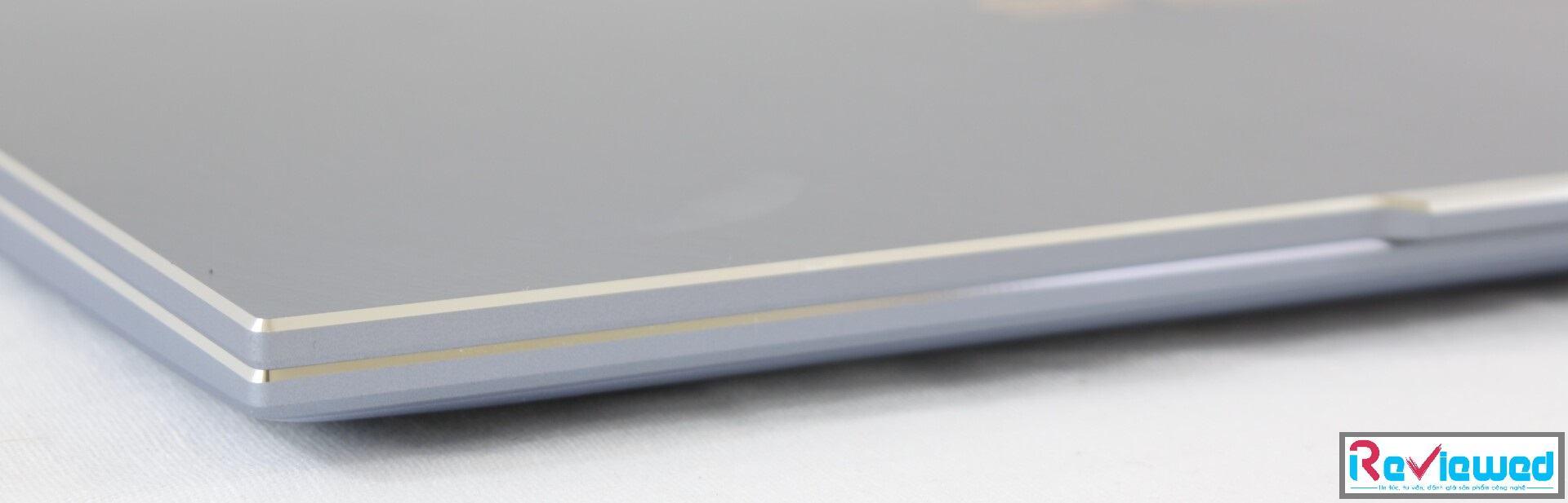laptop Asus ZenBook S13 UX392FN
