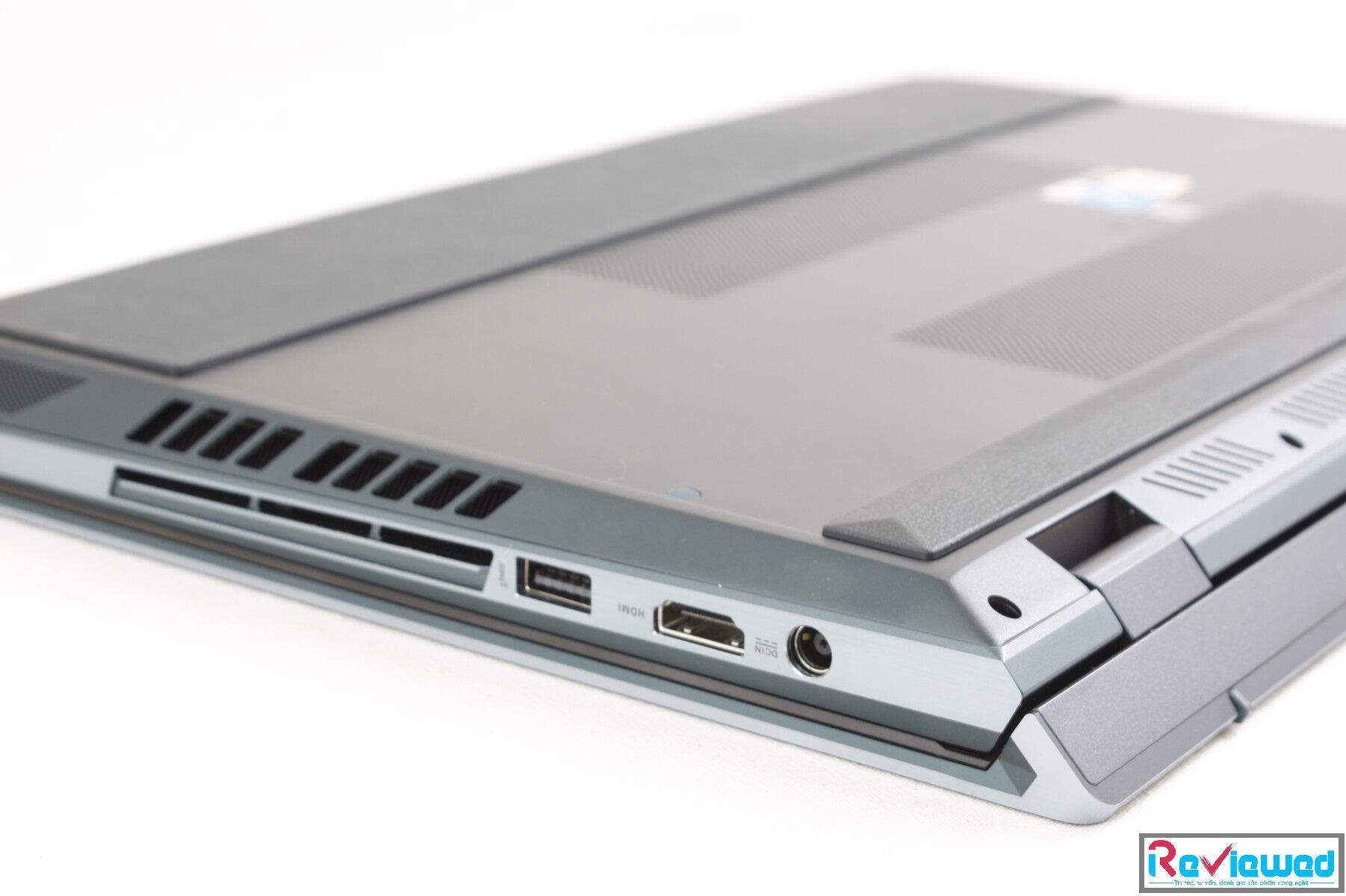 laptop Asus ZenBook Pro Duo