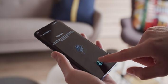 Đánh giá OnePlus 7 Pro