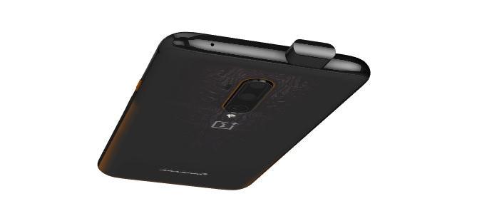 Đánh giá OnePlus 7T Pro