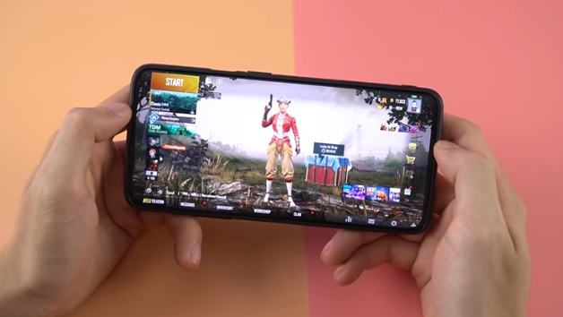 Review OnePlus 7T Pro