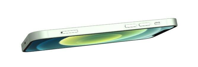 Đánh giá iPhone 12