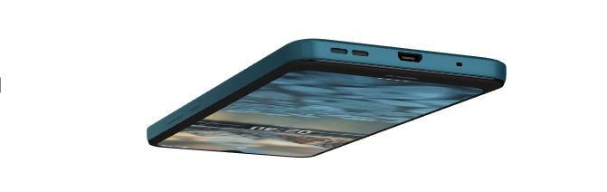 Đánh giá Nokia 2.4