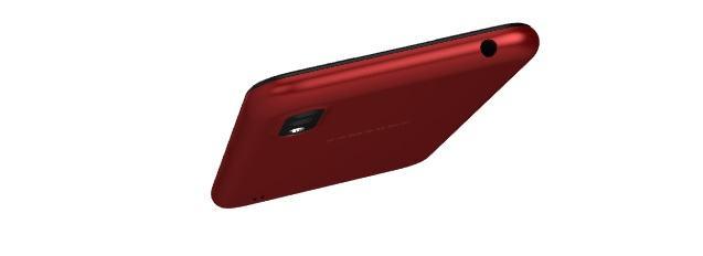 Đánh giá Samsung Galaxy A01