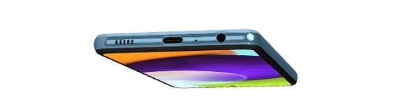 Đánh giá Samsung Galaxy A52