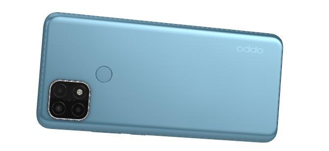Đánh giá Oppo A15