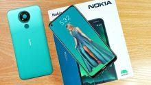 Đánh giá Nokia 3.4: Điện thoại dưới 3 triệu rất đáng mua