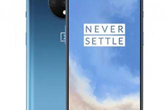 Đánh giá OnePlus 7T: Snapdragon 855+ mạnh hơn, màn hình 90Hz