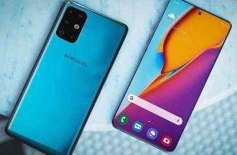 Đánh giá Samsung Galaxy S20 Plus cung cấp vừa đủ những điều bạn cần