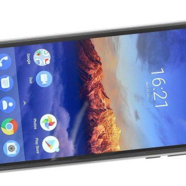 Đánh giá Nokia 3.1: Điện thoại giá rẻ đáng mua của Nokia