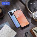 Đánh giá Vivo V19: Camera selfie kép ấn tượng, sạc nhanh 33W