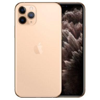 Đánh giá iPhone 11 Pro Max: Smartphone cao cấp tiệm cận sự hoàn hảo