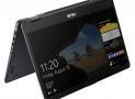 Đánh giá Asus VivoBook Flip 15 TP510UA: Chưa tương xứng với giá