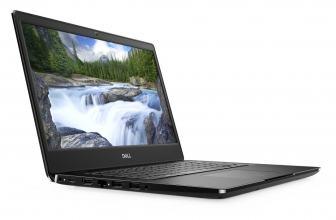 Đánh giá Dell Latitude 3400: Laptop doanh nhân giá rẻ, thời lượng pin dài