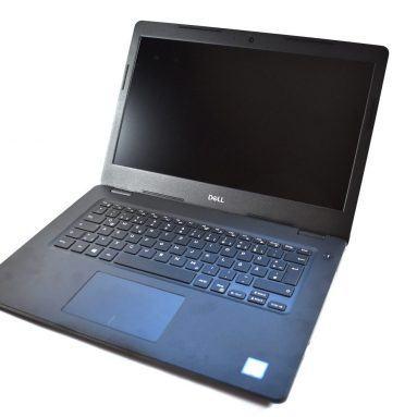 Đánh giá Dell Latitude 3490: Laptop văn phòng đáng mua!
