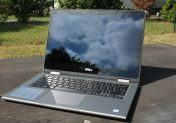 Đánh giá Dell Inspiron 5379: Laptop 2 in 1 đáng cân nhắc của Dell