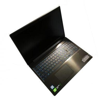 Đánh giá laptop Lenovo Ideapad L340-15IRH Gaming: Giá rẻ mạnh mẽ