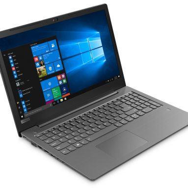 Đánh giá Lenovo V330-15IKB (i3-7130U, SSD, FHD): Tốt nhưng chưa đủ!