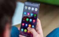 Đánh giá Samsung Galaxy S20 Ultra: Zoom 100x, màn hình 120Hz