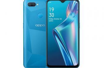 Đánh giá Oppo A12: Thiết kế hoài cổ với điểm mạnh là camera
