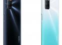 Đánh giá điện thoại Oppo A52: Tầm trung chưa thực sự ấn tượng!
