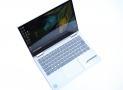 Đánh giá Lenovo Yoga 730-13IKB: Laptop 2 in 1 rất đáng cân nhắc!