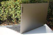 Đánh giá Lenovo Ideapad S540-15IWL: Một chiếc máy khá toàn diện!