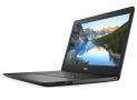 Đánh giá laptop Dell Inspiron 14 3493: Hiệu năng tốt, GPU không nổi bật